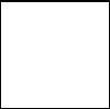 Gaufre icon